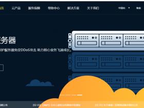 特网云:新上线香港五区新界机房 1G 1核 5M宽带 50G硬盘 48元月/爆款云产品限时