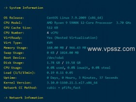 CoNoov LLC:联通VIP线路 10GB/S联通带宽/1H/1G/20GBssd/10GB/s带宽/$55/月/无限流量评测