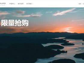 Megalayer:美国多IP站群独立服务器1350元/月起;香港站群服务器1650元/月起