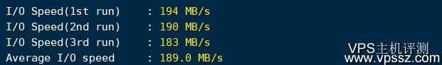 快云:2020新正规ISP国内商家/香港CN2 GIA 1H/1G/20Mps带宽/9折vps优惠码/仅售27元/月起